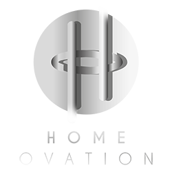 Home-Ovation