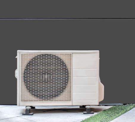 installation pompe a chaleur air eau arras